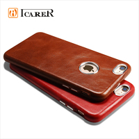 Hot Sale back cover case for iphone 6 6s plus 5.5