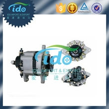 Car alternator for Opel Corsa 1993-2000 6204059