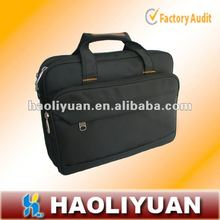 Black 17.3 inch laptop bags