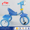 children metal frame tricycle,children three-wheeler,kids dreirad tricycle for baby