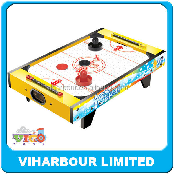 Best Selling Mini Hockey Table Game
