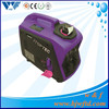 Soundproof Gasoline Portable Generator in promotion price