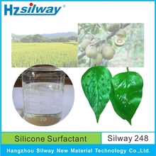 Hot Sell CSA No.67674-67-3 synthetic surfactant detergent from China famous supplier