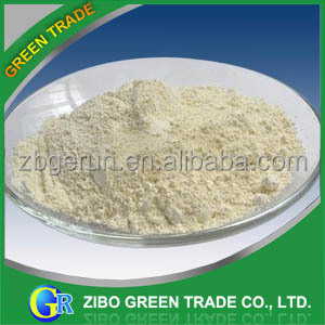 easy to operate textile desizing enzyme, catalase enzyme, liquid catalase enzyme
