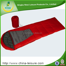 High Quality popular Military winter leisure sleeping bag