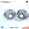 Custom Fabrication Service ODM OEM China Best Meshes Filter Supplier