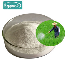 pharmaceutical intermediates GMP GSP EPA REACH certified cas:302-17-0 raw material Chloral hydrate powder Chloral hydrate