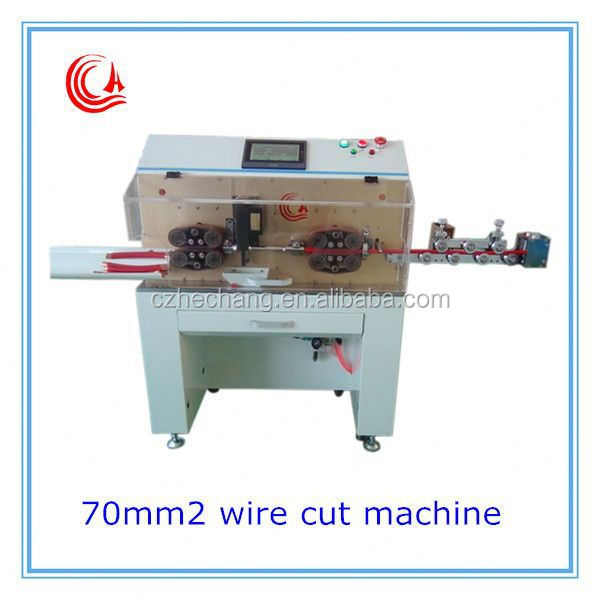 2015 best selling automatic x6 key cutting machine