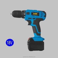 KAQI professional power tools japanese cells for cordless drill battery with delivery time
