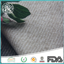 Best Selling Most Popular Woolen Wool Blending Mens Suits Fabric Made In China