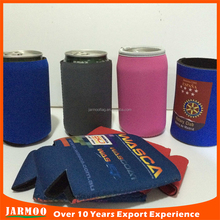 Manufacturer directly promotion top quality custom neoprene can cooler