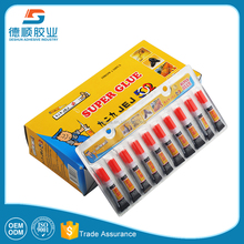 hot selling supper adhesive glue for shoes repair