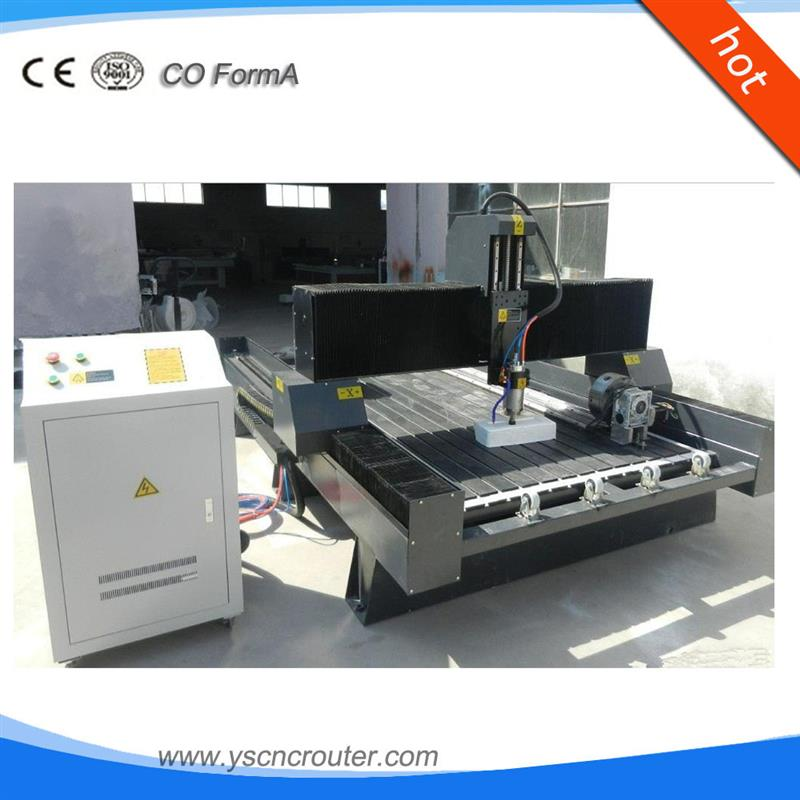 Hot selling stone laser cutting machine vertical horizontal stone cutting machine with low price