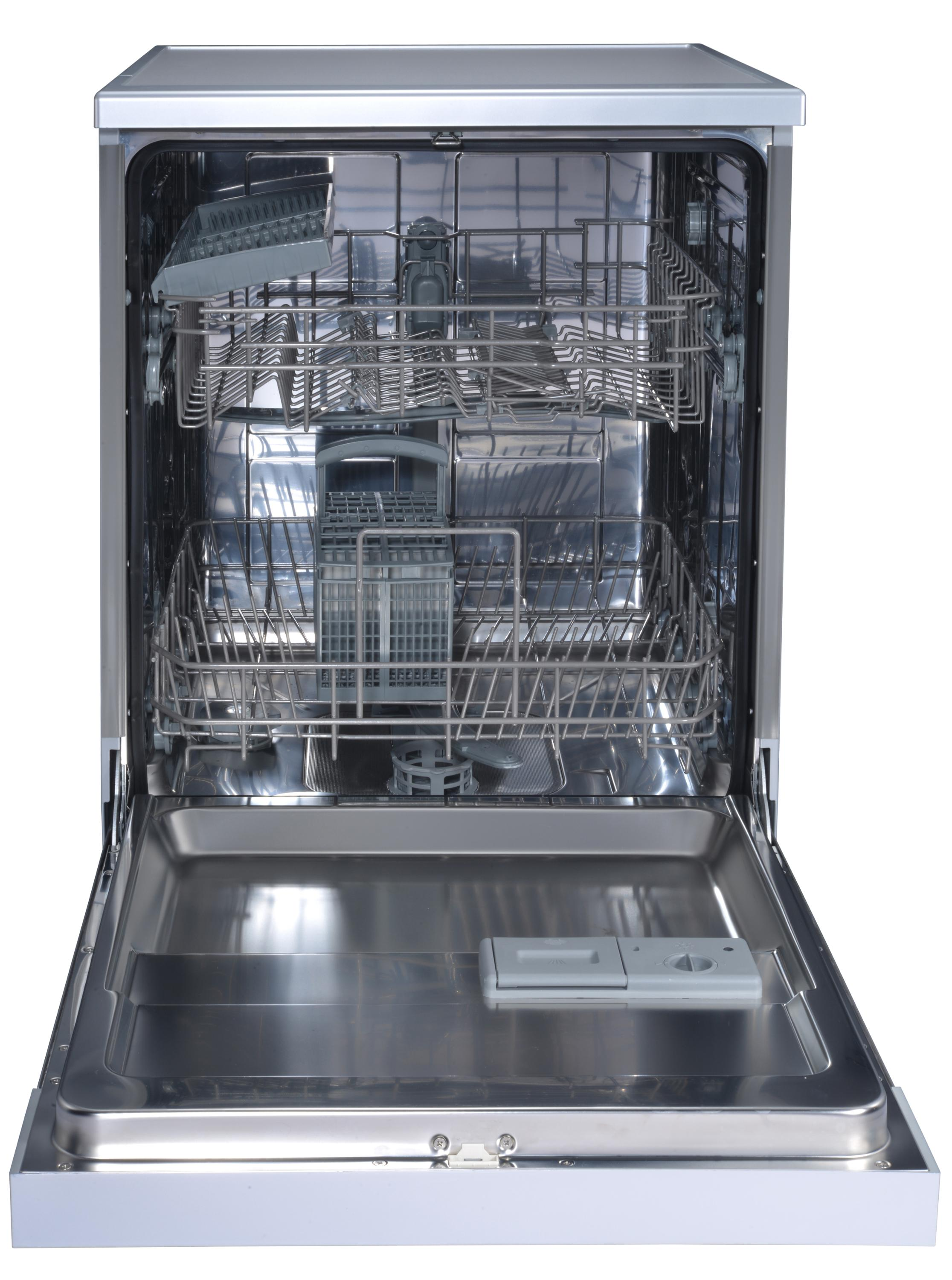 Dishwasher (2).jpg