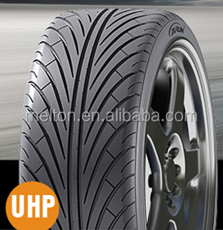 Not to be missed!! China factory new product import from china high quality radical tyre PCR tire car 205/55ZR16