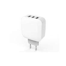 Top quality 5 volts quick usb travel charger for iphone6