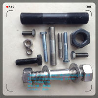 high tensile bolts and nuts nylon nuts and bolts furniture nuts and bolts