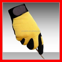 Sport Utility / Mechanics Gloves Pit Crew Gloves
