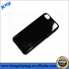 Wholesale Sublimation Printable Phone Blank Case For iPhone 5,Plain Case For iPhone 5s.