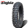 Heavy duty deep pattern tyre 250-17 motorcycle tire for South Africa