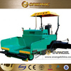 2015 new price for Asphalt Machinery Concrete Paver RP952 9.5m paver