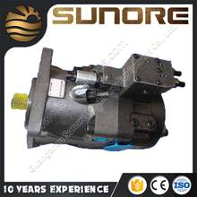 High Qulaity Rexroth A11VO190 Hydraulic Axial Piston Pump Used For Excavator