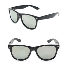 High quality fashion brand sunglasses nerd glasses women sunglasses men 2013 designer