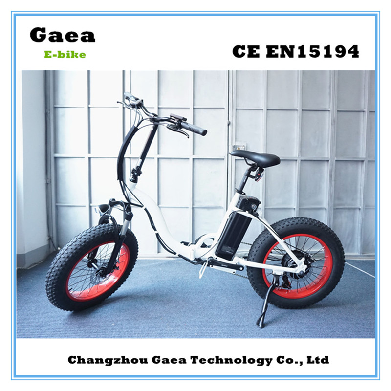 1kw removable electric bicycle motor 2016 newest enduro ebike