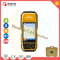 IP67 MIL-STD-810FG Military Standard Gnss Rtk Surveying Gps