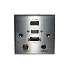 /product-detail/86-type-aluminium-alloy-usb-vga-rca-audio-wall-plate-60511696425.html