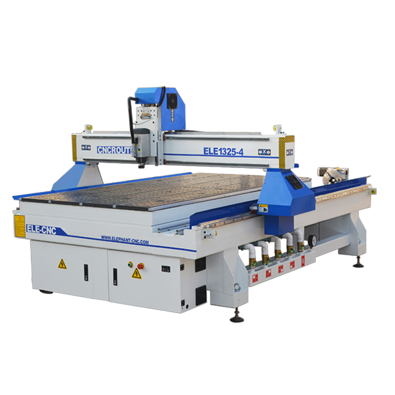 Blue Elephant Cnc Router 1325 Italy Woodworking Machine Woodworking Machine Cnc For Sale Buy Woodworking Machine Cnc Cnc Router 1325 Itali