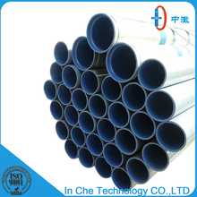37mm round steel pressure class 80 steel pipe steel tube manufacturer