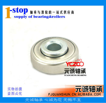35 Machine tool electric motors bearing 608zz,bearing for motorcycles made in china