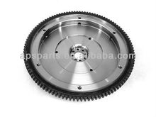 VW Beetle Flywheel for Porsche & VW