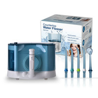 Personal care products oral hygiene products teeth cleaning devices
