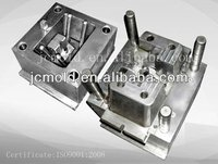 shenzhen professional injection tooling design manufacturer