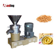 Brand New Hummus Making Machine Pepper Grinding Machine Onion Paste Making Machine
