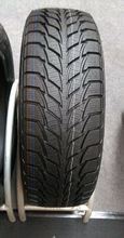 chinese high performance good price dubai suv 4x4 tyres manufacturers made in china