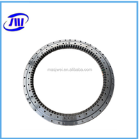 Shanhe45/Yuchai35 Made in China slewing ring slewing bearing China supplier