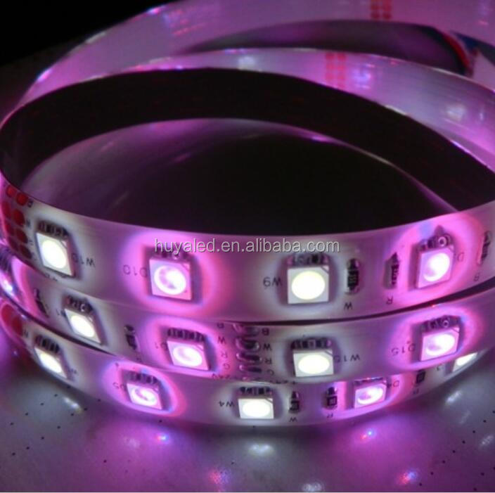 3V 5V 7V 12V 24V SMD 5050 3528 3014 5630 2835 flexible 220v dimmable led strip lights