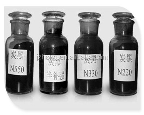 Professional Manufacturer Provide Carbon Black N220/ Carbon Black N220 Manufacturer with Low Price