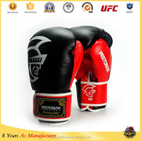 OEM Wholesale Design Your Own Custom Logo customized bulk boxing gloves