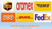 Fastest express shipping agent to USA from guangzhou/shanghai/beijing/shenzhen