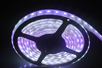 flicker-free Alibaba trade assurance unique 2700K waterproof christmas led strip light with constant voltage