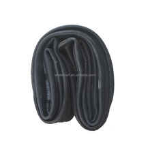 Big Production Ability Bicycle Tire Inner Tube 26