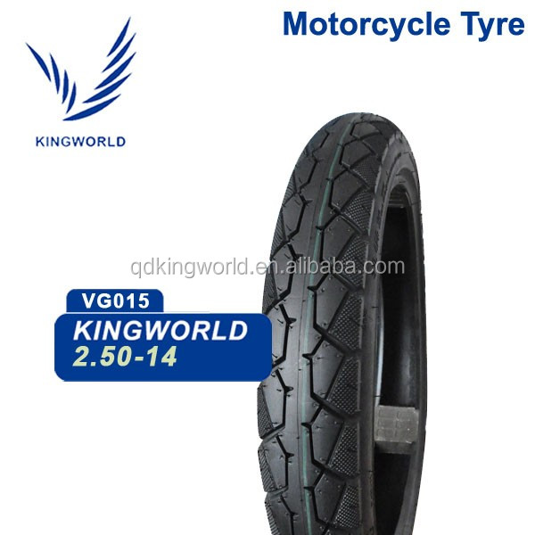 Philippine 14 Inch Motorcycle Tire 70/90-14 80/90-14 90/80-14