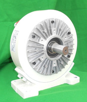 Famous Chinese Brand Magnetic Powder brake for Industrial production equipment