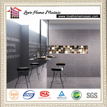Alibaba Best Wholesale Chinese Cinderella Royal Grey Marble, own block for wall and floor tiles
