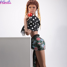 Real girl doll Made Realistic Life Size Sexy Doll For Men Big Ass Real Life Dolls