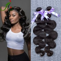 Alibaba China New Fashion Factory Prices Natural Color Remy Hair Extension Weft 100% Virgin Human Hair Peruvian Body Wave Hair